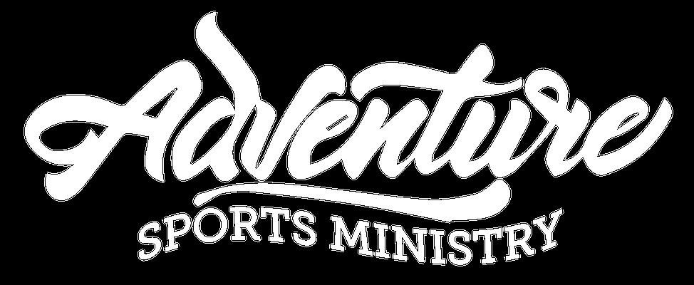 Adventure Sports Ministry – Crossline Church
